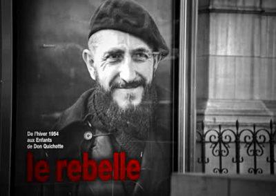 le-rebel